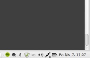 linux6